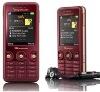 Wholesale W660 3G ,2.0MP Camera,MP3,FM, Bluetooth,GPRS,JAVA Competitive Price,Good service
