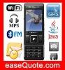 Wholesale WIFI Phone C905 8MP