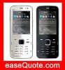 Wholesale WIFI Phone N78