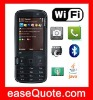 Wholesale WIFI Phone N79