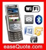 Wholesale WIFI Phone N80