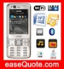 Wholesale WIFI Phone N82