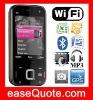 Wholesale WIFI Phone N85