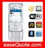 Wholesale WIFI Phone N86 8MP