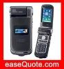 Wholesale WIFI Phone N93