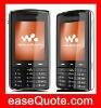 Wholesale WIFI Phone W960