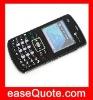 Wholesale WIFI Phone i637 Jack