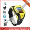 Wholesale Watch Phone F3