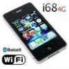 Wholesale Wifi Mobile Phone I68 4G