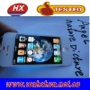 Wholesale for IPhone 4G LCD with Digitizer Assembly witrh top quality