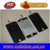 Wholesale for Ipod touch 4 lcd & digitizer
