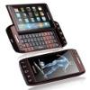 Wholesale in Mexico dapeng T5000 celular