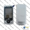 Wholesale mobile phone cover for samsung u600