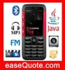 Wholesales GSM Mobile Phone 5310