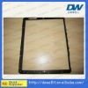 Wi-Fi LCD Screen Supporting Frame For iPad