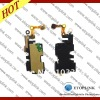 WiFi Antenna Flex Cable for iphone 3G