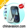 WiFi GSM Cell Phone