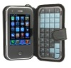 WiFi Java TV Mobile Phone Qwerty Keyboard (T2000)