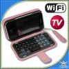 WiFi Mobile Phone (T2000)