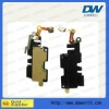 WiFi Network Connector Antenna Flex Cable For iPhone 3G /spare parts for iphone3g
