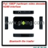 WiFi built in android 2.2 iptv stb