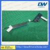 Wifi Antenna Flex Cable For iPad 2