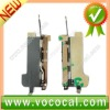 Wifi Antenna Flex Cable for iPhone 4S 4GS
