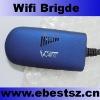 Wifi Bridge,wireless connector