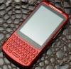 Wifi GPS Dual Sim Android Phone H200