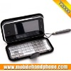 Wifi Mobile Phones-T2000