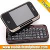 Wifi Mobile Phones - T3000