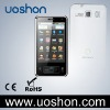 Wifi android 3G cellphone