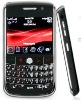 Wifi mobile phone ,GSM mobile,TV+Wifi mobile