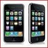 Wifi phone PK168