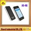 Wifi tv phone JC-4G