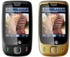 Windows Mobile 6.1  With Wifi mobile ,4 Bands mobile,GPS mobile phone