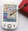Windows Smart Mobile Phones  with GPS and Wifi