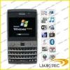 Windows Smart mobile phone with GPS ,WIFI TV W73