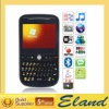 Windows mobile smart phone S521i