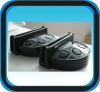 Wireless Guest Calling Waiters System/Table Calling Buzzer System/Guest Service Caller System