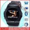 Wrist Phone W960 (NR-W960)