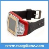 Wrist Watch Mobile Phone GD910 Watch Cellphone