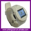 Wrist watch cellphones w365 accept paypal free shipping