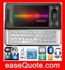 X1 GSM Mobile Phone