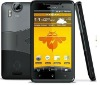 X15i android mobile phone