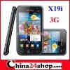 X19i Phone