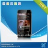 X7 Smart Mobile Phone