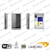 X7 wifi tv cell phone