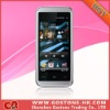 Xpress Music Mobile Phone 5530