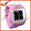 Young Lady watch phone MQ007